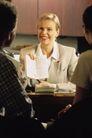 金融商业0273,金融商业,商业金融,谈判 合作 商场牟利