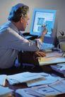 金融商业0274,金融商业,商业金融,资金审核 审计 报表