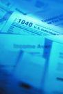 金融商业0275,金融商业,商业金融,财经新闻 商报 国外动向