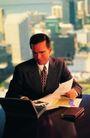 金融商业0279,金融商业,商业金融,商业契机 服务外包 商务咨询