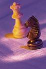 金融商业0292,金融商业,商业金融,国际象棋 马头  对战