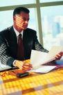 金融商业0303,金融商业,商业金融,阳光 办公室 正装