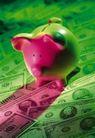 金融商业0309,金融商业,商业金融,玩具 钱币 商业