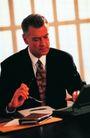 金融商业0315,金融商业,商业金融,男人 工作 思考