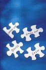 金融商业0316,金融商业,商业金融,拼图 顺序 益智游戏