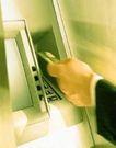 金融商业0321,金融商业,商业金融,自动柜员机 取钱 银联
