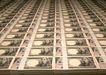 金融市场0062,金融市场,商业金融,平铺 阵列 纸钞