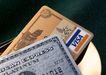 金融市场0064,金融市场,商业金融,银行卡 金卡 银卡
