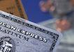 金融市场0065,金融市场,商业金融,无纸化 支付 手段