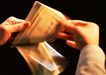 金融市场0068,金融市场,商业金融,数钱 利润 回报