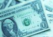 金融市场0080,金融市场,商业金融,美元 一元 面值