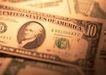 金融市场0081,金融市场,商业金融,外币 钱财 市场