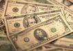 金融市场0082,金融市场,商业金融,纸币 金融 市场