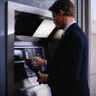 金融市场0091,金融市场,商业金融,白领 自助服务 银行