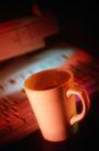 商务用品0305,商务用品,商业金融,瓷器 绿茶 休息