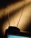 商务用品0309,商务用品,商业金融,天线 电视 光线