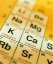 商务用品0317,商务用品,商业金融,化学 元素 字母