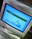 商务用品0330,商务用品,商业金融,