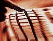 商业合作0046,商业合作,商业金融,手指 打字 键盘