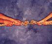 商业合作0047,商业合作,商业金融,拔河 断绳 双手