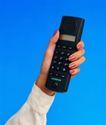 商业合作0062,商业合作,商业金融,女人 手臂 控制