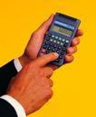 商业合作0064,商业合作,商业金融,记算器 计算 按键