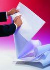 商业合作0070,商业合作,商业金融,文件 长卷 打印