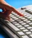商业合作0073,商业合作,商业金融,手指 决心 定夺