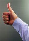 商业合作0076,商业合作,商业金融,大姆指 展示 佩服
