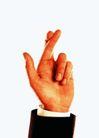 商业合作0080,商业合作,商业金融,手指 别曲 轻视
