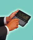 商业合作0091,商业合作,商业金融,商务 掌中宝 合作