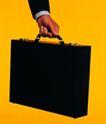 商业合作0095,商业合作,商业金融,保险箱 商谈 合作