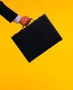 商业合作0096,商业合作,商业金融,保险箱 工作 商业