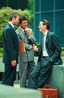 商业交流0248,商业交流,商业金融,同事 闲谈 开心