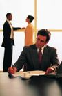 商业交流0253,商业交流,商业金融,