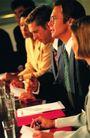 商业交流0263,商业交流,商业金融,会议 记录 讨论