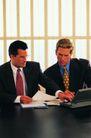 商业交流0265,商业交流,商业金融,男人 笔记本电脑 讨论
