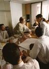 商业交流0268,商业交流,商业金融,会议 商讨 资料