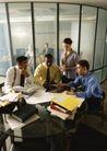 商业交流0270,商业交流,商业金融,办公室 工作 讨论资料