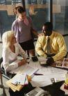 商业交流0275,商业交流,商业金融,策划 评估 案例分析