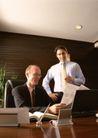 商业交流0291,商业交流,商业金融,老板 下属 查看