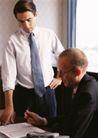 商业交流0294,商业交流,商业金融,签字  CEO  查看