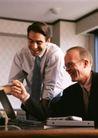 商业交流0295,商业交流,商业金融,高兴  上升 成功