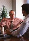 商业交流0296,商业交流,商业金融,交流  谈论 合作