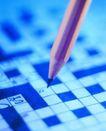 商业视觉0045,商业视觉,商业金融,写字 正方形 直放