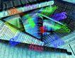 商业视觉0052,商业视觉,商业金融,日元 法郎 美元符号