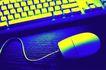 商业视觉0099,商业视觉,商业金融,鼠标 键盘 信息