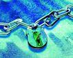 商业视觉0100,商业视觉,商业金融,锁 钥匙 联系