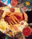 超想世界0021,超想世界,科技,货币 合作 商业