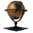 地球集锦0049,地球集锦,科技,一个地球仪